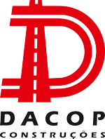 Dacop