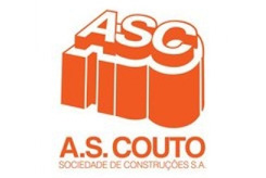 A.S. Couto