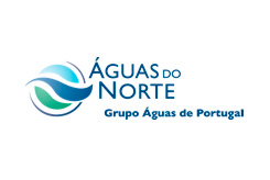Aguas do Norte