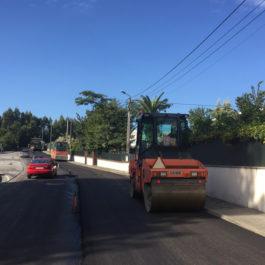 Dacop - Construções e Obras Públicas, S.A.