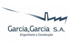 Garcia, Garcia