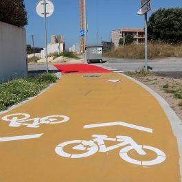 Mobilidade Urbana (PEDU)