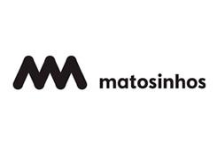 Município de Matosinhos