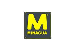 Minagua