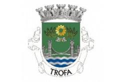 Trofa