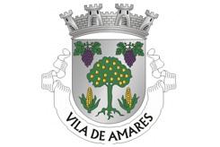 Vila de Amares
