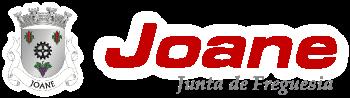 Freguesia de Joane